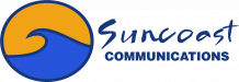 Suncoast Communications Combo Mark 2